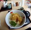 Hakubu08_4