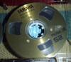 Yamaha02