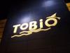 Tobio01