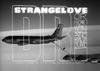 Strangelove02