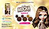 Mmocha_pc
