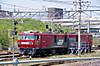 Imgp3643