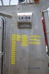 Imgp7251bc