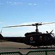 陸上自衛隊 UH-1イロコイ