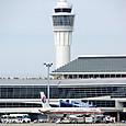 中国東方航空 AIRBUS A321-200