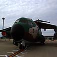 C-1デカヅラ