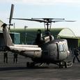 UH-1J イロコイ