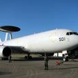 E-767 A-WACS