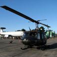 UH-1J イロコイ その2