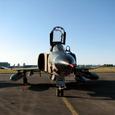 RF-4EJ 偵察機 その3