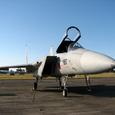 F-15J 要撃戦闘機 その2