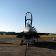 F-2A 支援戦闘機