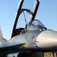 F-2A 支援戦闘機 その2