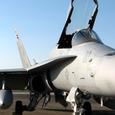 F/A-18C  HORNET その2