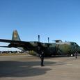 C-130H 輸送機 ハーキュリーズ その2