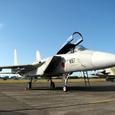 F-15J 要撃戦闘機 その3