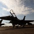 F-2A 支援戦闘機 その3