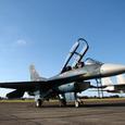 F-2A 支援戦闘機 その4