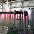 M61A1機関砲 バルカン砲