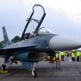 F-16でF-2も肩身が狭い?