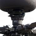 AN/APG-78ロングボウレーダー