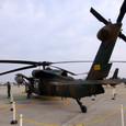 UH-60JA 多用途ヘリコプター