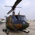 UH-1Jイロコイ