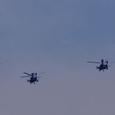 5機デルタのAH-64D