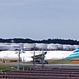 Garuda Indnesia A330-300
