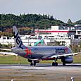 Jetstar A320-200