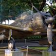一式戦闘機 隼 III型甲