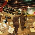 三式戦闘機 飛燕 II型改