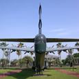川西飛行機 二式飛行艇