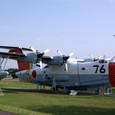 US-1A救難飛行艇