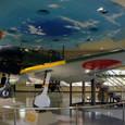 鹿屋航空基地資料館