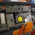 対戦哨戒機のレーダー