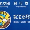 第6航空団 第306飛行隊
