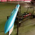空対空中射程ミサイルAAM-4