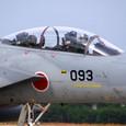 F-15DJは複座機だ!!