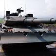 次期主力戦車
