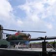 遠隔操縦観測システム FFOS