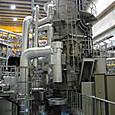 超伝導冷却用ヘリウム