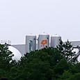 ヘリウムタンク