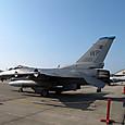 F-16 WP
