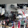 F-15弾薬レイアウト