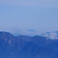 あっ富士山