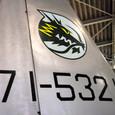 T-33Aなのに第303航空隊?