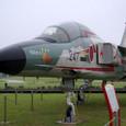 F-1疾風迅雷