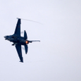F-2機動飛行開始!!