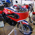 HONDA RS1000 WORKS RACER